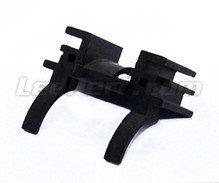 Bulbs Holder adaptors Type 1 for Fiat