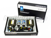 Dacia Duster 2 Xenon HID conversion Kit
