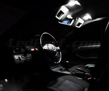 Pack interior Full LED (Pure white) for BMW 3 Series (E46) - LIGHT