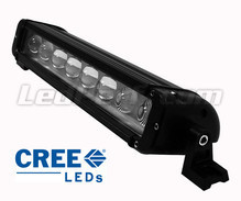 LED bar CREE 4D and 5D 80 W 5800 Lumens for 4WD - ATV - SSV
