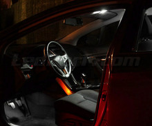 Interior Full LED pack (pure white) for Hyundai IX35