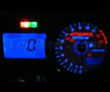 Led Meter Kit for Honda CBR 954 RR