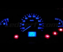 Led Meter Kit for Renault Kangoo
