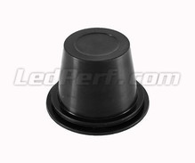 55 mm sealing cover Special LED kit for Car - Motorcycle - ATV headlights