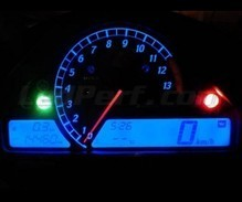 Led Meter Kit for Honda CBR 1000 RR