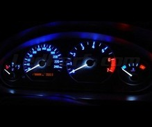 Led Meter Kit for BMW E36