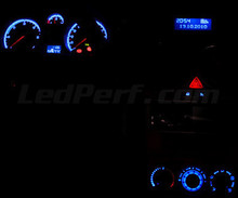 Led Dashboard Kit for Opel Corsa D
