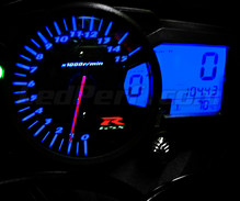 Led Meter Kit for Suzuki GSXR