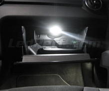 Pack interior Full LED (Pure white) for Audi A1