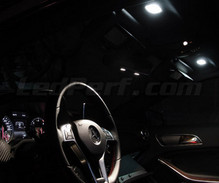 Pack interior Full LED (Pure white) for Mercedes B-Class W246