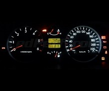 Led Meter Kit for Hyundai Getz
