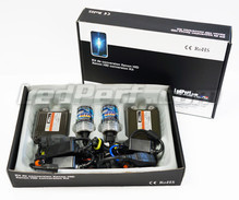 H7C (short) 55W Extra Slim Canbus Pro Xenon HID conversion Kit - 4300K 5000K 6000K 8000K