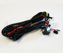H1 - H3 Relay Harness for Xenon HID conversion Kit