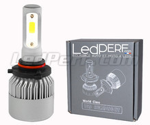 HB3 9005 LED Bulb Ventilated