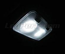 Pack interior Full LED (Pure white) Fiat Bravo 2
