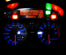 Led Meter Kit for Honda Varadero (2003 - 2006)