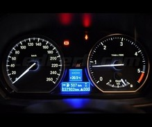 Led Dashboard Kit for BMW 1 Series E81 E82 E87 E88