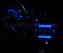 Led Dashboard Kit for Toyota Avensis MK2
