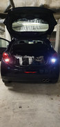 Led PEUGEOT 208 2017 Gt line Tuning